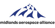 Midland Aerospace Alliance