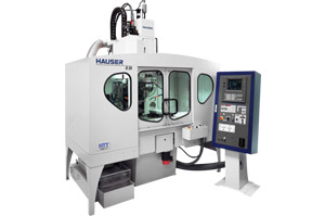 Precision Grinding / Precision Machining